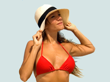 Top 10 Summer Skin Care Tips