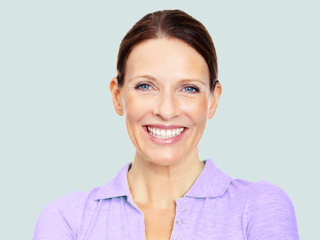 Skincare Tips for the Over-50 Set