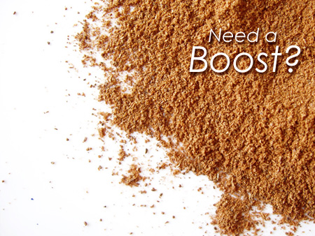 10 Tricks for Boosting Your Metabolism