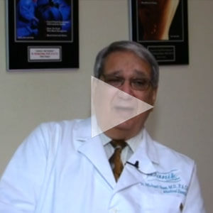 breast surgery Educational Video