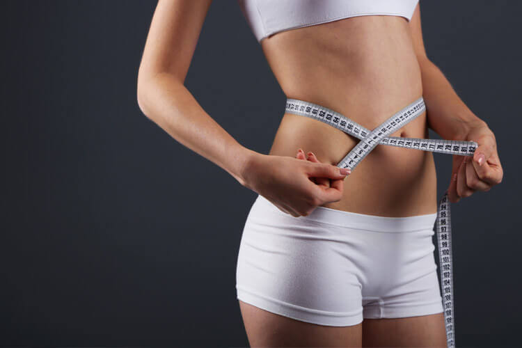 How to Lose Weight on a Hectic Schedule