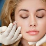 Cosmetic injectables pembroke pines