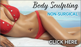 body sculpting miami