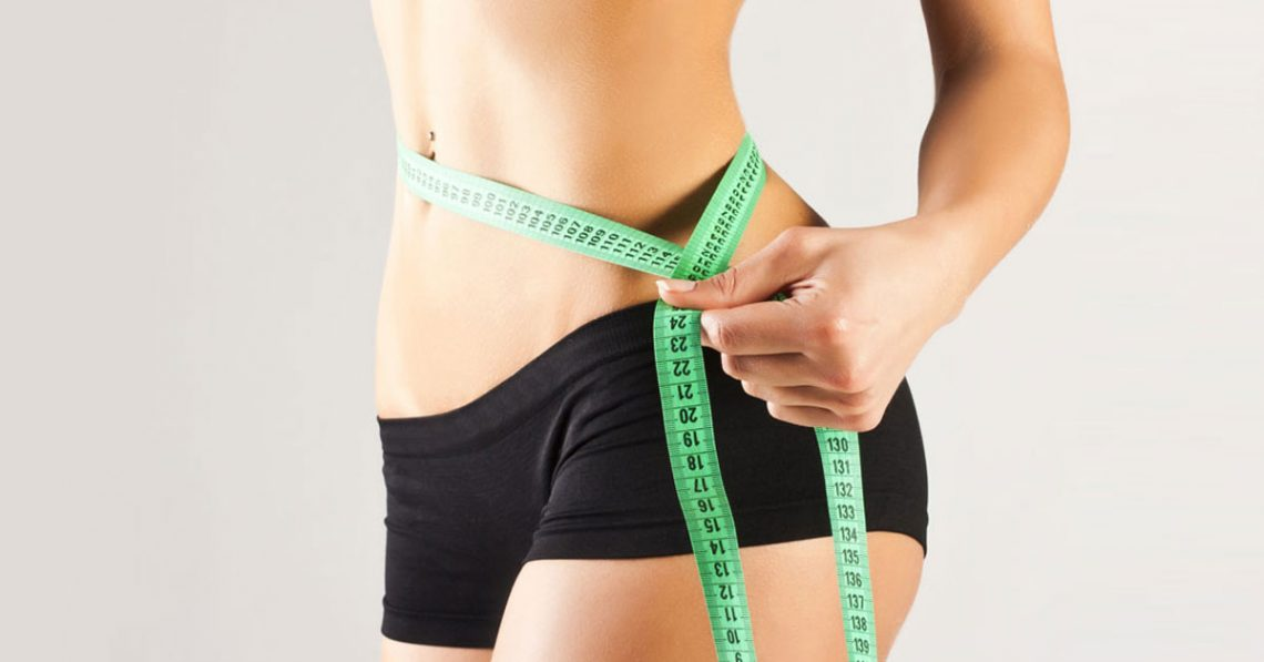 How To Lose Weight Well Military Diet Plan